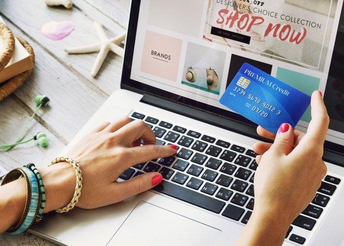 Comprar-online-tiendas-700x500
